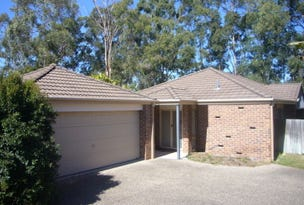 13 Teasel Crescent, Forest Lake, Qld 4078