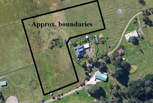 49a Garthfield Avenue, Cygnet, Tas 7112