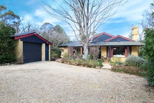 13 Oxley Street, Berrima, NSW 2577