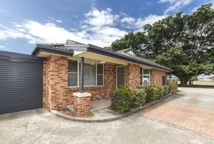 3/103 Albert Street, Islington, NSW 2296