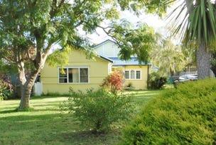 51 Osborne Road, Mount Barker, WA 6324