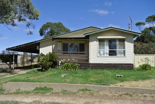 17A Griffith Street, Bacchus Marsh, Vic 3340