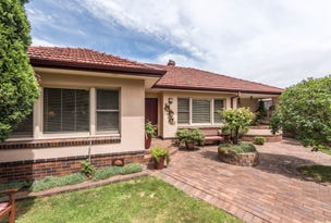 6/483-487 Moss Vale Road, Bowral, NSW 2576