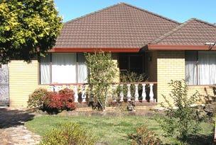 247 Dora Street, Hurstville, NSW 2220