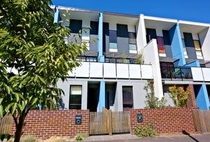 15 Wilson Mews, North Melbourne, Vic 3051