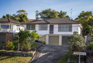 35 Hawkins Street, New Lambton, NSW 2305