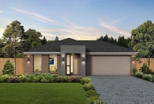 Lot 1122 Bliss Way, Curlewis, Vic 3222