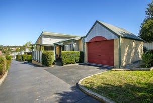 5/22 Croudace Rd, Elermore Vale, NSW 2287