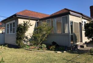 39 Scholey Street, Mayfield, NSW 2304