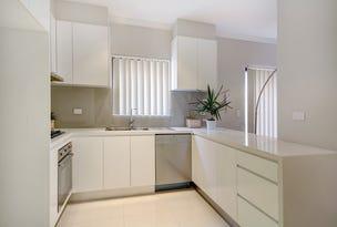 7/223 bonds rd, Riverwood, NSW 2210