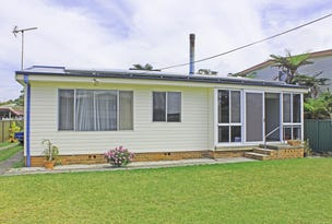 88 Adelaide Street, Greenwell Point, NSW 2540