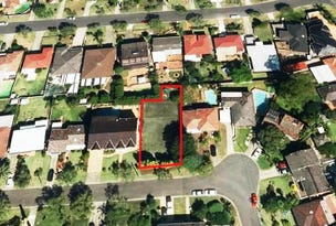 17 Saric Avenue, Georges Hall, NSW 2198