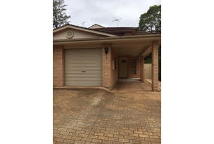 3/29 Hall Road, Hornsby, NSW 2077