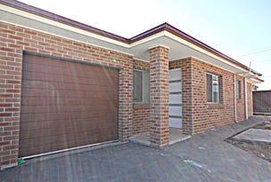 346A Polding Street, Smithfield, NSW 2164