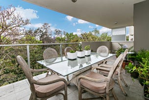 2204 12 Executive Dr, Burleigh Waters, Qld 4220