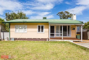 19 Koolgoo Way, Koongamia, WA 6056