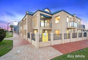 1A Wiebbe Hayes Lane, Geraldton, WA 6530