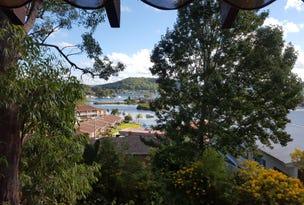 54 Yugari Crs, Daleys Point, NSW 2257