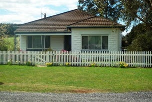 59 South Riana Road, Upper Natone, Tas 7321