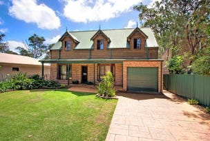 9 Birrabang Avenue, Summerland Point, NSW 2259