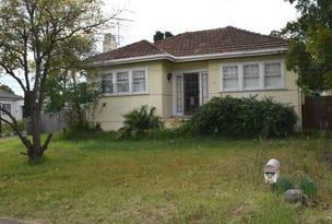 20 Townsend Street, Condell Park, NSW 2200