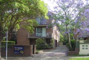 8  Caroline Street, Westmead, NSW 2145