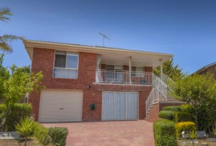 1/10 Green Valley Grove, Meadow Heights, Vic 3048