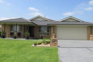 10 O'Leria Way, Aberglasslyn, NSW 2320