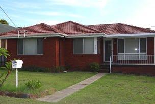 243 McCaffrey Drive, Rankin Park, NSW 2287
