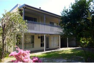33 Duncan Street, Vincentia, NSW 2540