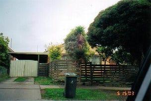 11 McInnes Crescent, Churchill, Vic 3842