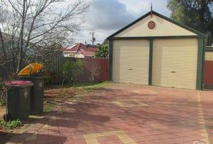 16 Fern Street, Port Augusta, SA 5700