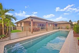25 Rainbow Beach Drive, Bonny Hills, NSW 2445