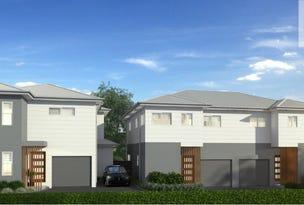 3/6 Notley Street, North Lambton, NSW 2299