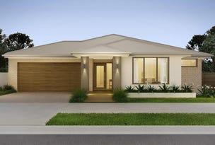 Lot 708 Clover Drive Bridgefield, Rockbank, Vic 3335