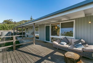 138 Bass Meadows Boulevard, St Andrews Beach, Vic 3941