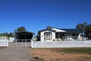 10 Castlereagh, Bourke, NSW 2840
