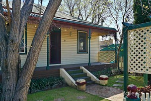 24 Macquarie Street, Singleton, NSW 2330