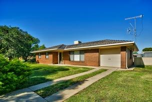 15 Gillespie Court, Deniliquin, NSW 2710