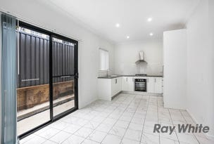 37A Figtree Crescent, Figtree, NSW 2525