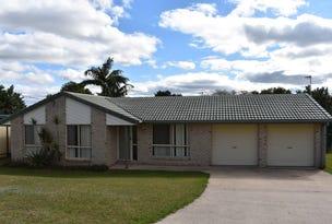 3 Carrabean Ct, Kyogle, NSW 2474