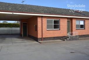 2/81 VINCENT ROAD, Wangaratta, Vic 3677