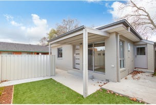 2/534 Wilcox Street, Albury, NSW 2640