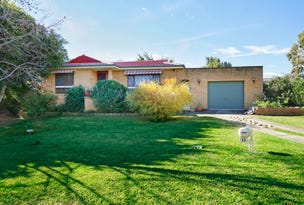 13 Beaufighter Street, Raby, NSW 2566