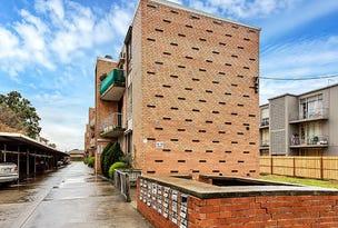 11/106-108 Cross Street, West Footscray, Vic 3012