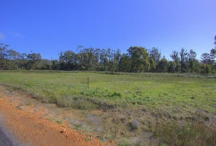 Lot 129, Crofts Rise, Porongurup, WA 6324