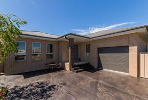 2/7 Burrundulla Road, Bourkelands, NSW 2650