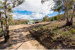 189 Link Road, Colebrook, Tas 7027