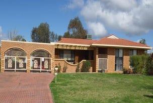 4 Darri Street, Glenfield Park, NSW 2650