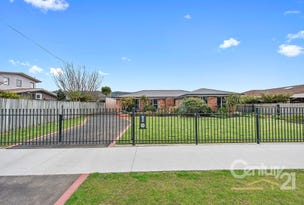 8 Woodrising Avenue, Spreyton, Tas 7310